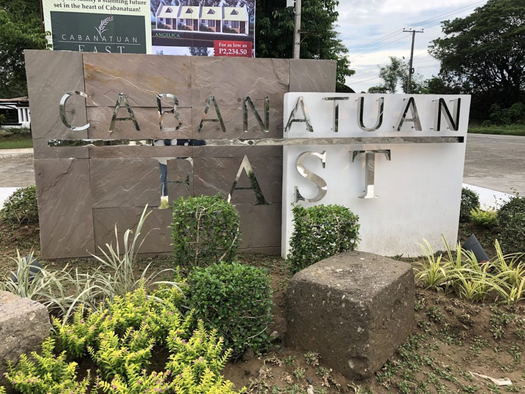 What to Look for in a Cabanatuan East House and Lot for Sale