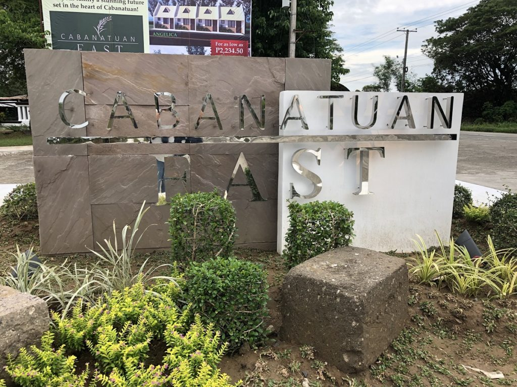 How to Level Up Your House for Sale in Cabanatuan
