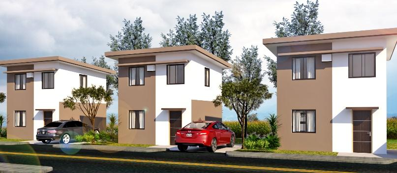 Raising Your Family in a House and Lot for Sale in Cabanatuan City