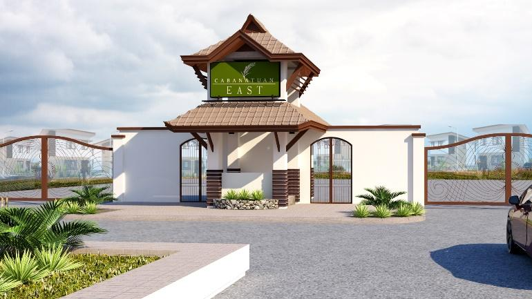 The Best Things About Living in a House for Sale in Nueva Ecija