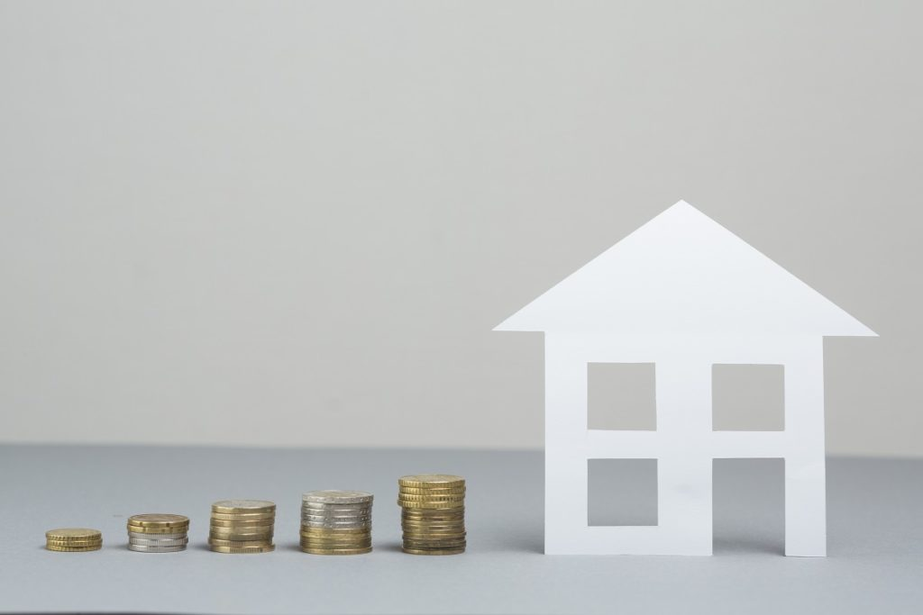 5 Smart Ways To Invest Your House Down Payment