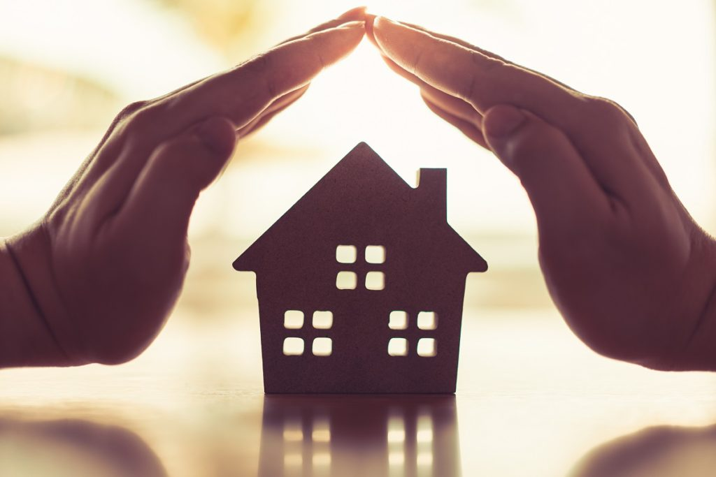 7 Best Tips For First Time House And Lot Buyers