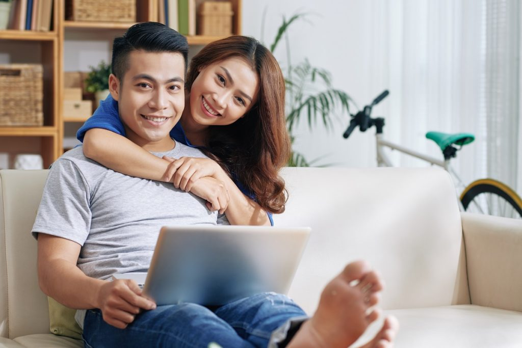 Buyer's Guide To First House Loan Applications